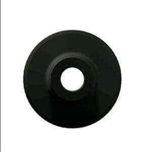 6005-0 Spare Wheel Cutter